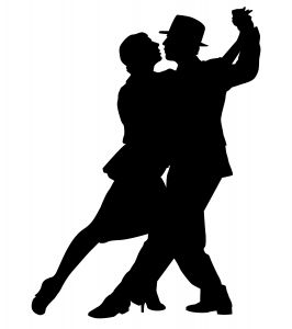1155010_tango_2_silhouette