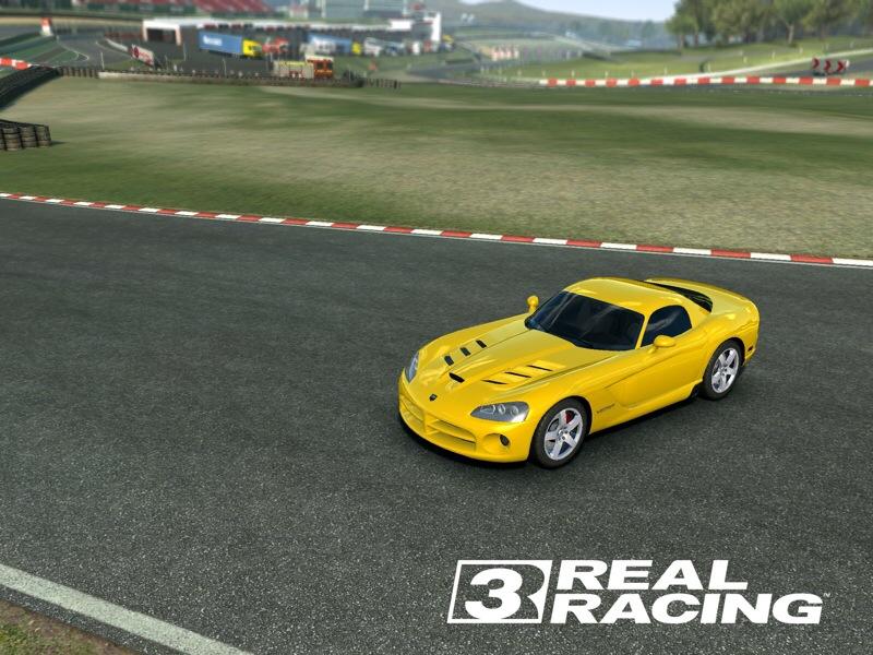 Race_1